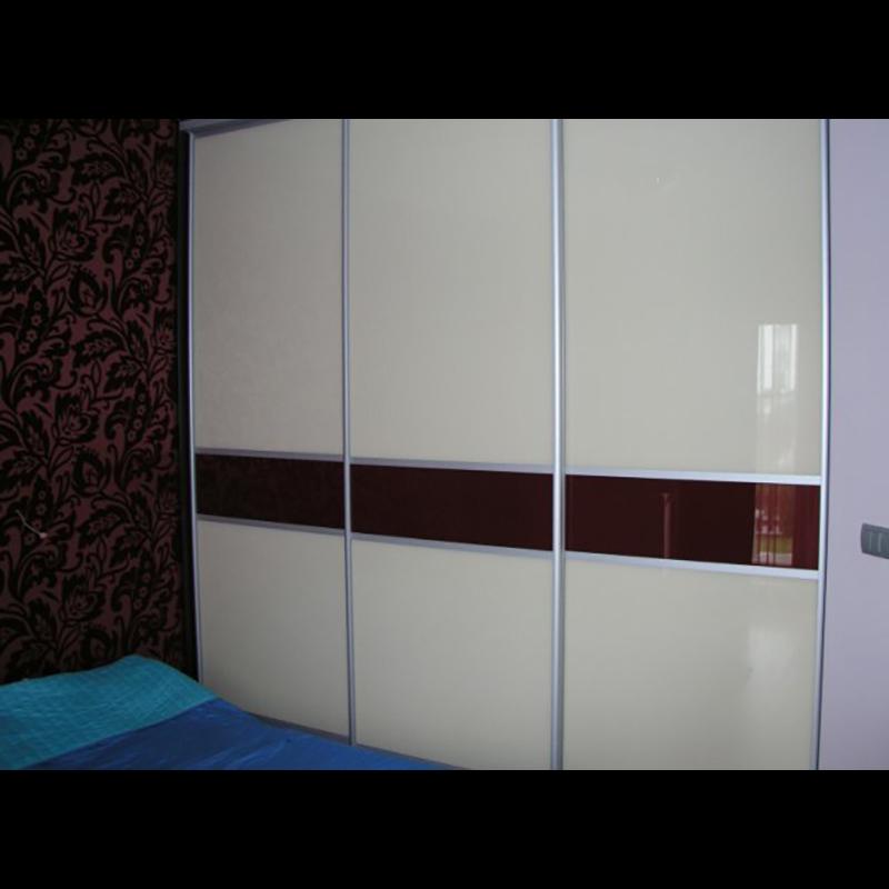 Шкафы купе цена москва мебель для спальни.