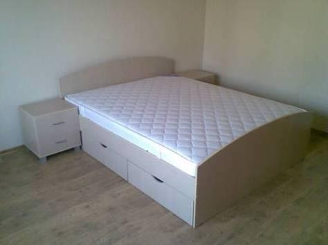корпус для кровати