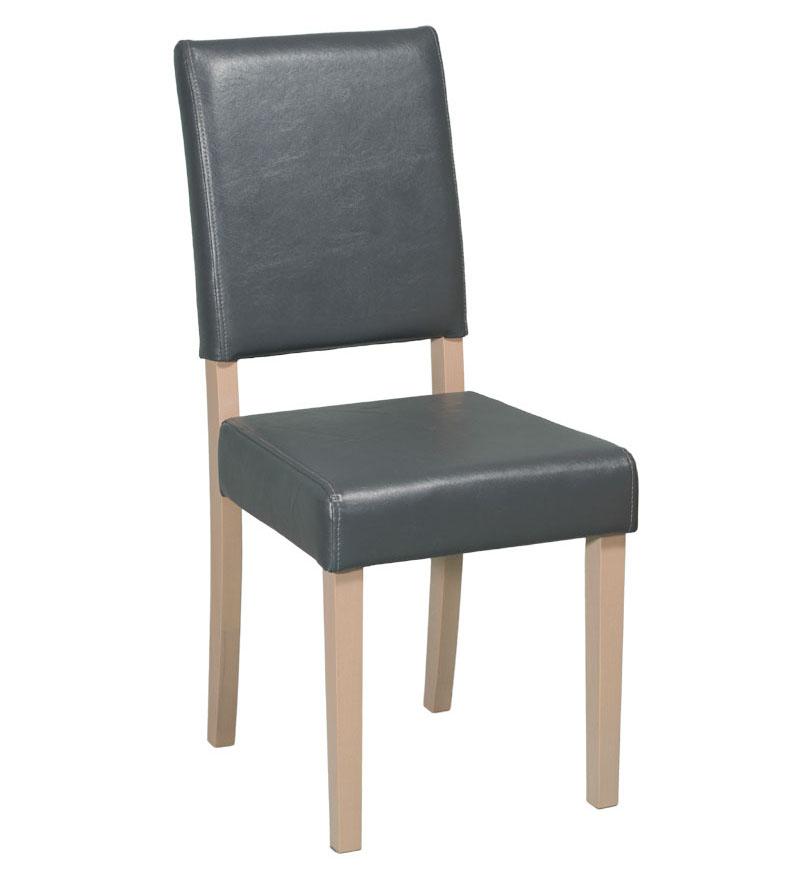 скидка стул