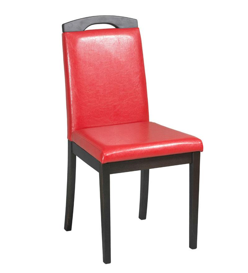 кухонный стул со скидкой